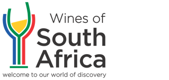 Shop-Südafrika-Weininformation