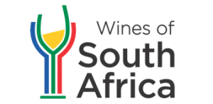 Werbemittelshop der Südafrika Weininformation Logo